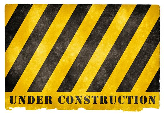 under_construction_grunge_by_somadjinn-d4r4t7d